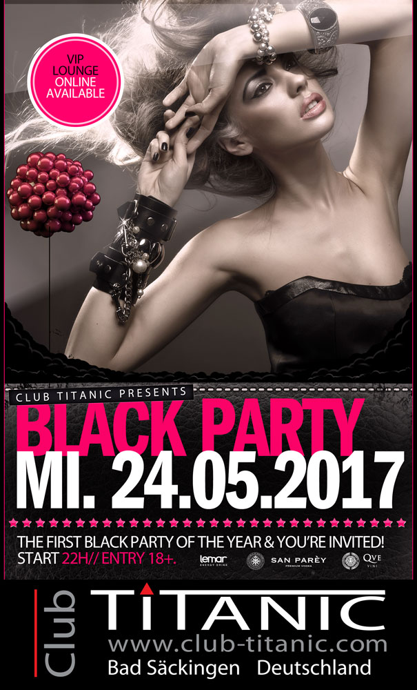 BlackParty240517