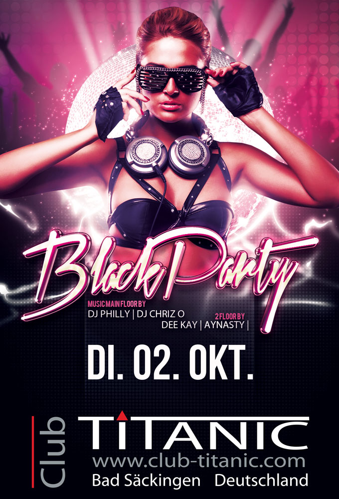BlackParty02102018